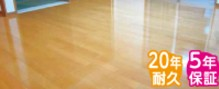 floor-repair-detail