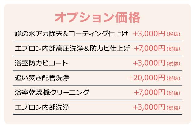 sp_20-04_21