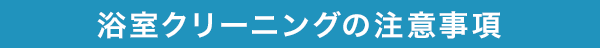 sp_20-04_31