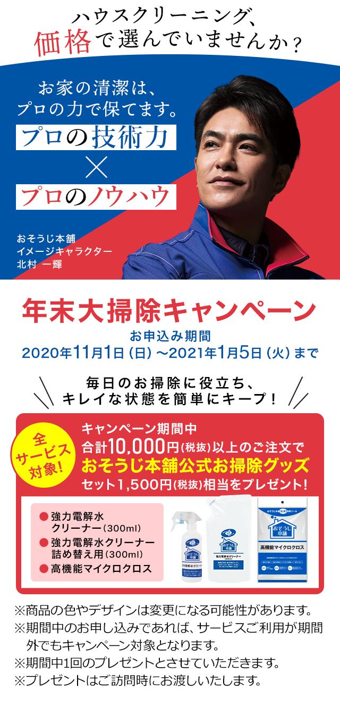 sp_2011oosouji_01.01