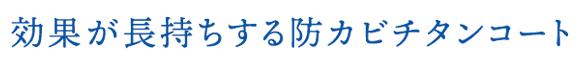 sp_2011oosouji_12