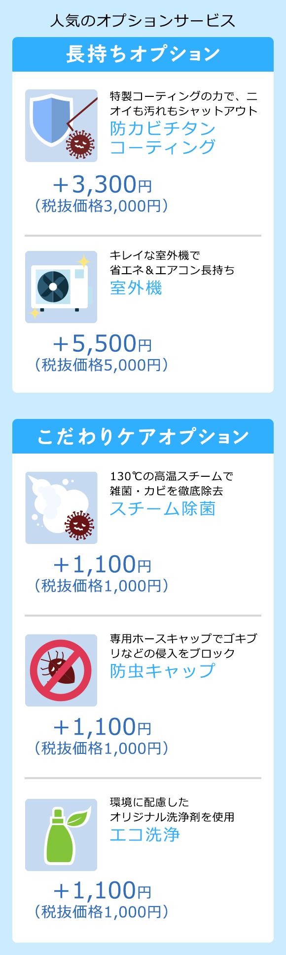 sp_2103aircon_11